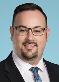 Stephen S. Asay