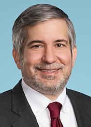 Stephan E. Becker