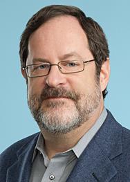 Norman Carlin
