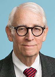Anthony B. Cavender