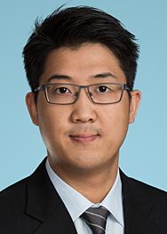 Tom T. Cho