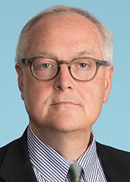 James T. Chudy