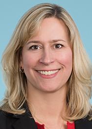 Nancy Fischer