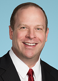 Scott R. Flick