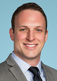Eric M. Gold