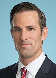 Michael P. Heuga