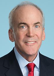 Peter J. Hunt
