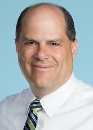 Michael G. Lepre