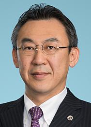 Yukinori Machida