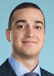 Arash Majdi