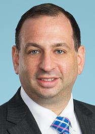 Matthew S. Oresman