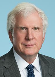 F. Joseph Owens, Jr.
