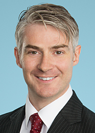 Sam Pearse