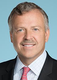 Kenneth P. Quinn
