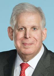 Robert B. Robbins