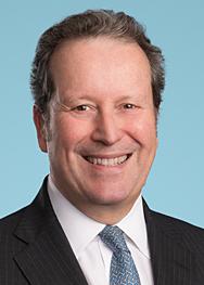 Fernando J. Rodriguez Marin