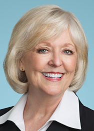 Christine Scheuneman