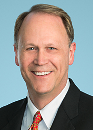 Thomas M. Shoesmith