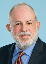 Glenn Q. Snyder