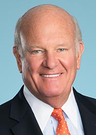 J. Anthony Terrell