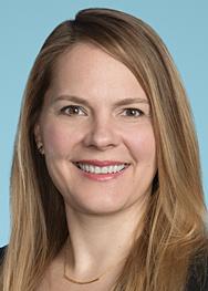 Jennifer E. Trock
