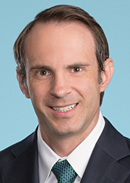 Josh Tucker