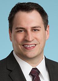 Sean M. Weinman