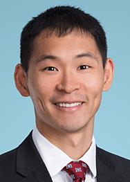 Ngai Zhang